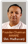 founder-chairman